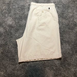 Men's Ralph Lauren Shorts 44